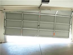 Garage Door Service Des Plaines