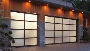 Garage Doors Des Plaines