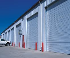 Commercial Garage Door Repair Des Plaines