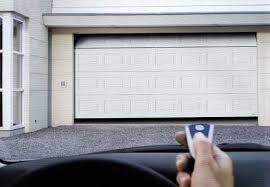 Electric Garage Door Des Plaines