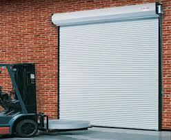 Rollup Garage Door Des Plaines