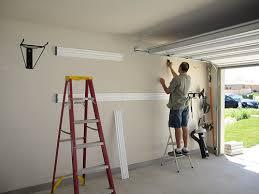 Garage Door Maintenance Des Plaines